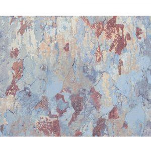 Wallpaper A.S Creation 379542 Metropolitan 0,53x10,05 m(5m2)
