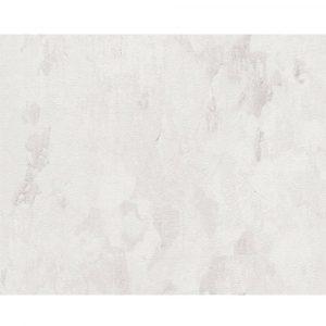 Wallpaper A.S Creation 379543 Metropolitan 0,53x10,05 m(5m2)