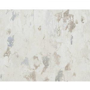 Wallpaper A.S Creation 379544 Metropolitan 0,53x10,05 m(5m2)