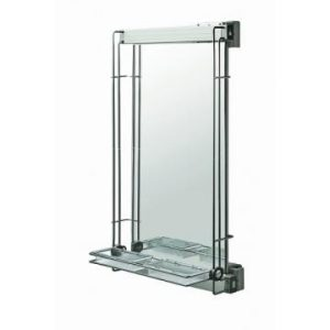 Elite pull-out mirror 500 mm