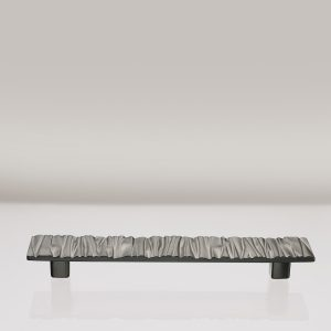 Drawer Handel Citterio Line Bronze 369B/23